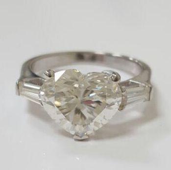 кольцо без камня золото