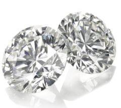Искусственный бриллиант, фианит, кристаллы сваровски – интернет ... 8e0aa8a5029